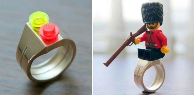 lego brick ring 2 620x305