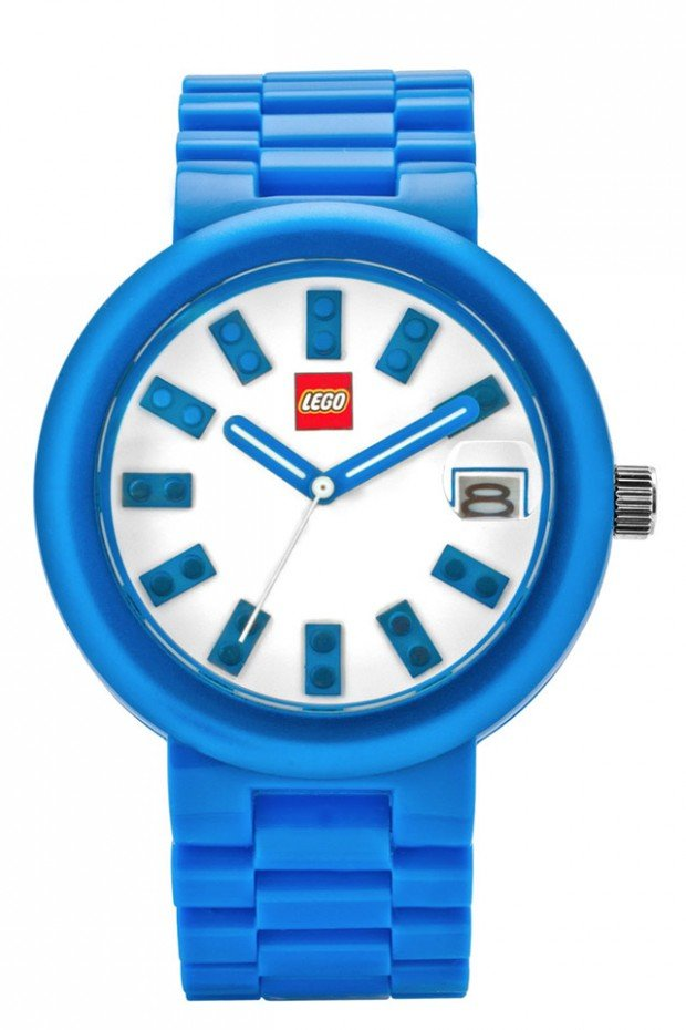 lego_watches_4