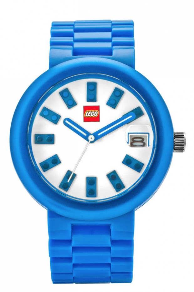 lego watches 4 620x930