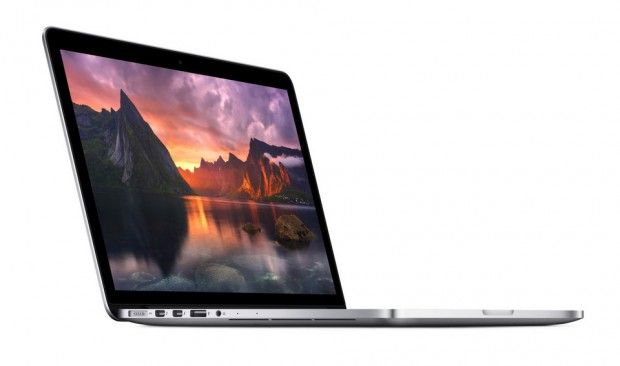 macbook pro 13 beauty 620x366
