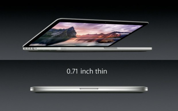 macbook pro 13 thickness 620x387