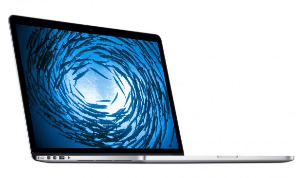 macbook pro 15 beauty 620x366