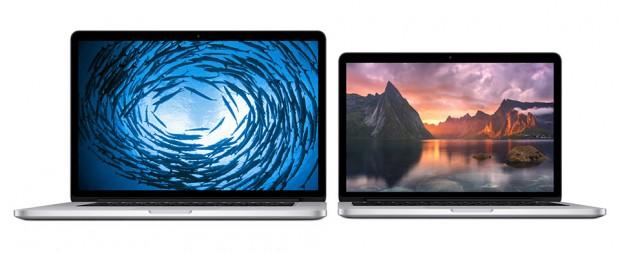 macbook_pro_both_models