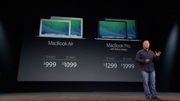 macbook pro pricing 620x348