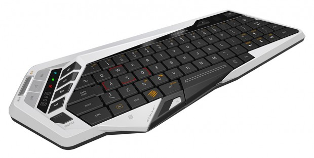 mad catz s.t.r.i.k.e. mobile gaming keyboard 2 620x313