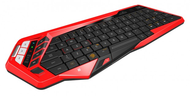 mad catz s.t.r.i.k.e. mobile gaming keyboard 620x313