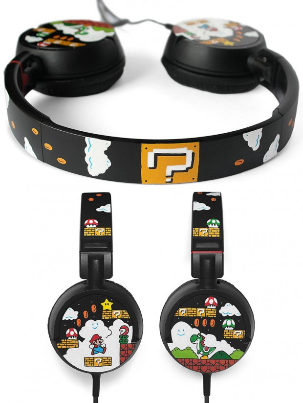mario headphones 620x823