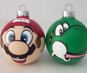 marion yoshi ornaments 300x250