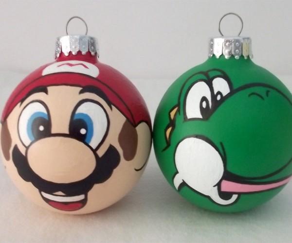 marion_yoshi_ornaments