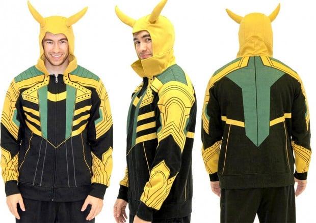 marvel-loki-hoodie