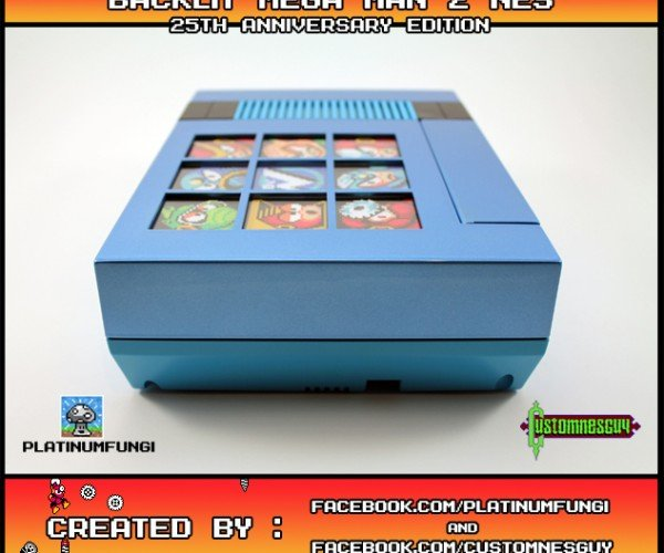mega-man-2-nes-by-platinum-fungi-and-custom-nes-guy-6