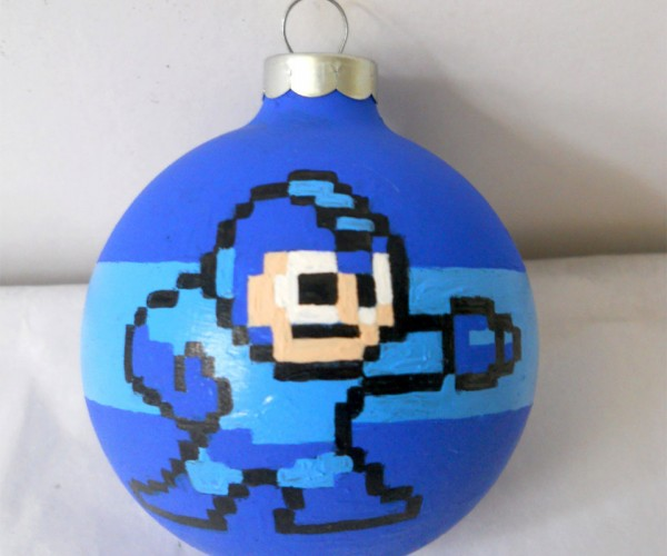 mega_man_ornament