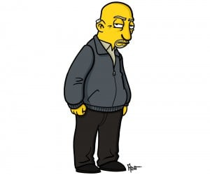 mike ermantraut simpson 300x250