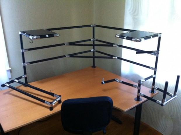 multimod-modular-workstation-kit-fitzkits-by-cody-wilmer-2