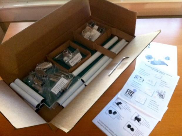 multimod-modular-workstation-kit-fitzkits-by-cody-wilmer-3