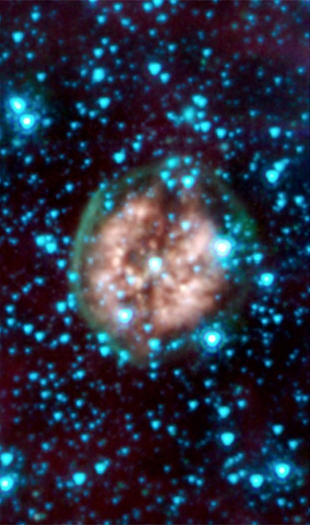 nasa_space_image_1