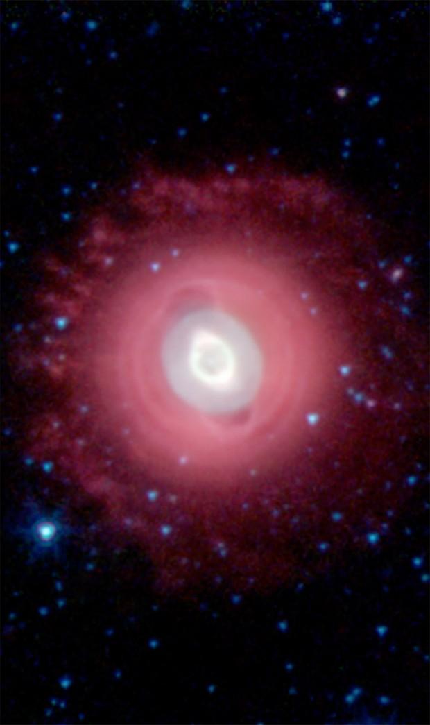 nasa_space_image_2a