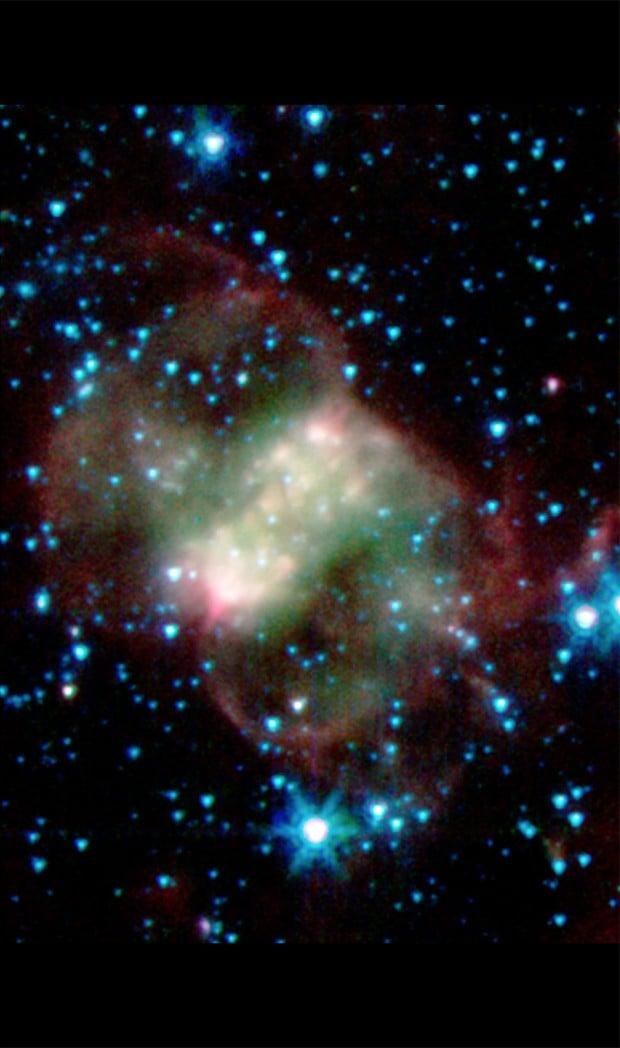 nasa space image 3 620x1048