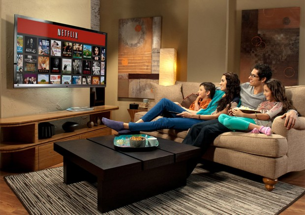netflix tv 620x437