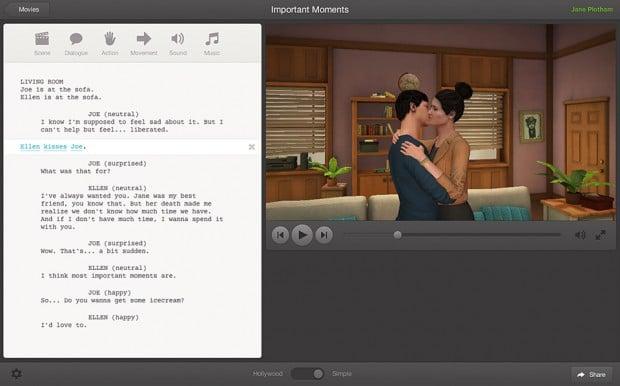 plotagon-movie-making-software-2
