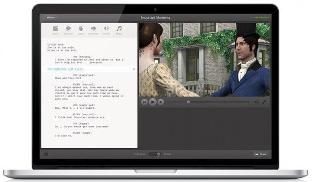 plotagon-movie-making-software