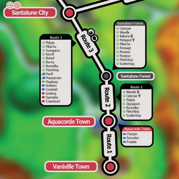 pokemon-x-y-location-map-by-Bobdor-2