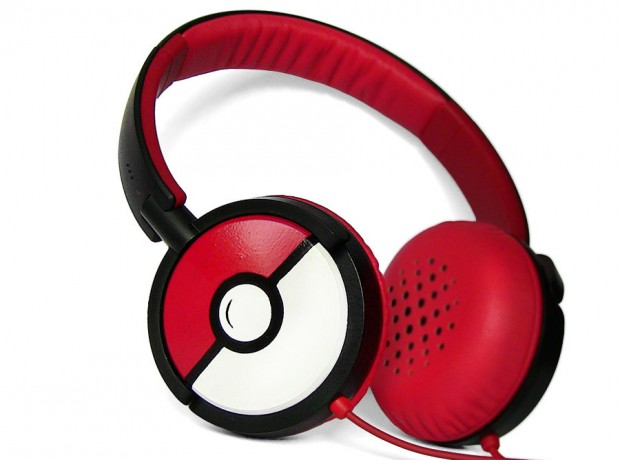 pokemon_headphones
