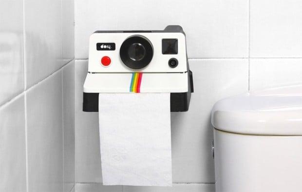 polaroll_toilet_paper_dispenser_2