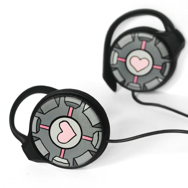 portal_headphones