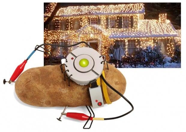 potato_powered_house