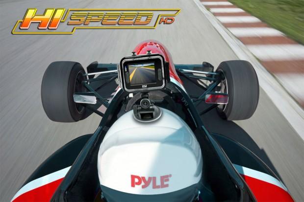 pyle_hi_speed_hd_camera_1