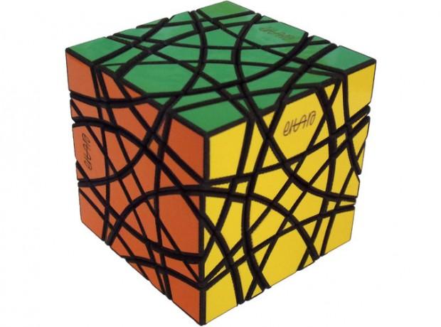 radio_cube_3_2