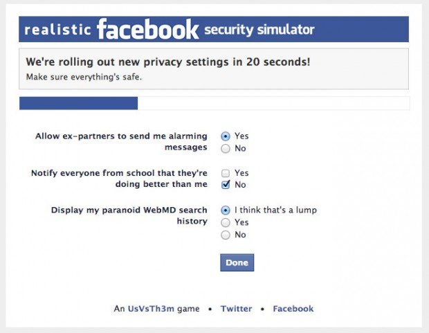 realistic facebook privacy simulator 1 620x481