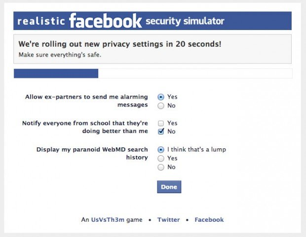 realistic_facebook_privacy_simulator_1
