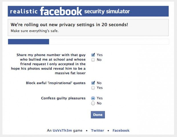 realistic facebook privacy simulator 2 620x481