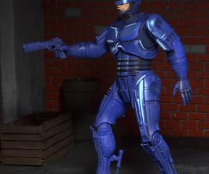 robocop action figure nes 1989 by neca 3 300x250