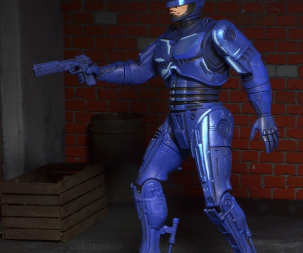 robocop-action-figure-nes-1989-by-neca-3