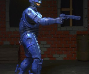 robocop action figure nes 1989 by neca 4 300x250