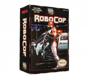 robocop action figure nes 1989 by neca 7 300x250