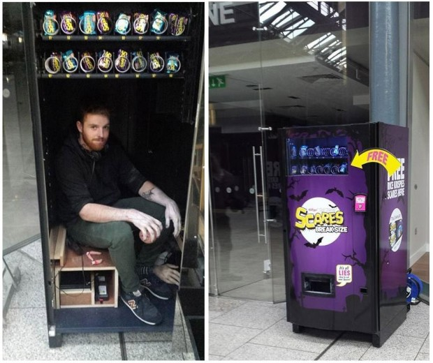 scares_vending_machine