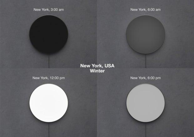 solar-light-concept-by-jon-liow