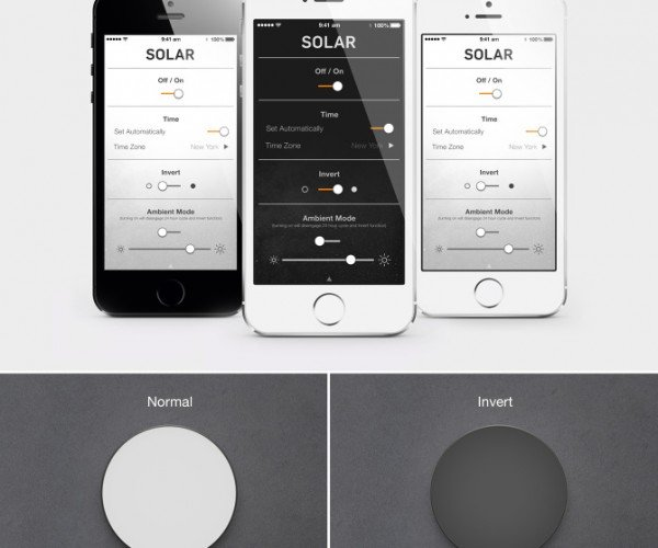 solar-light-concept-by-jon-liow-9