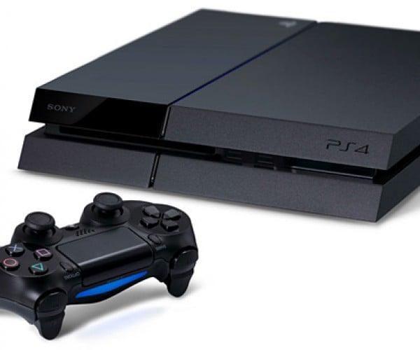 PS4 Has No MP3 Playback and DLNA Streaming: Backlash Awaits