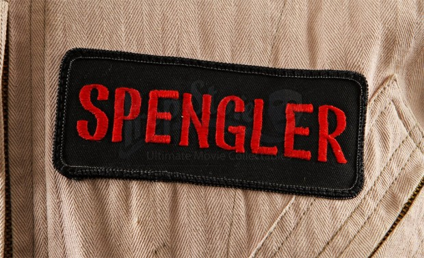 spengler1 620x377
