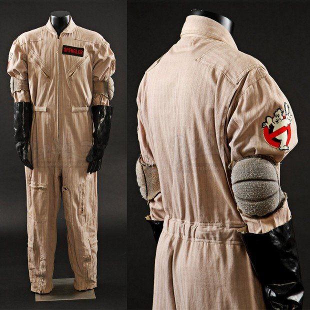 spengler ghostbusters costume 620x620