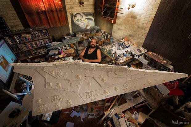 star destroyer 620x413