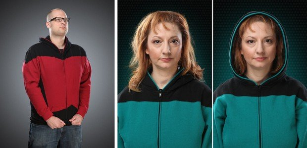 star trek the next generation hoodie by thinkgeek 2 620x299