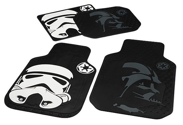 star wars seat covers2