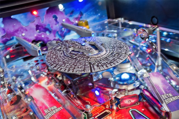 star_trek_pinball_3