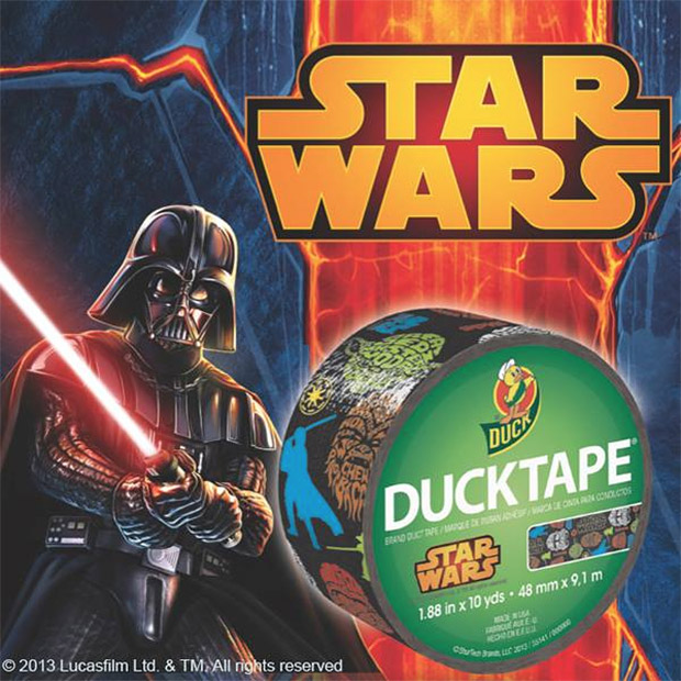 star_wars_duct_tape